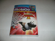 Mobigo Software Kung Fu Panda 2 For Vtech - EE742803