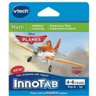 Innotab Disney Planes For Vtech - EE742808