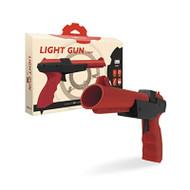 Light Gun For NES For Nintendo NES Vintage Red Zapper EDX991 - EE742895