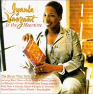 In The Meantime: Music That Tells The Story By Iyanla Vanzant And - EE742938