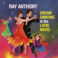Dream Dancing In The Latin Mood By Ray And His Orchestra Anthony On - EE742940