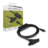 Hyperkin HDTV Cable For TURBOGRAFX-16 HDMI Adapter - EE742946