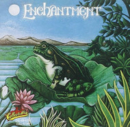 Golden Classics By Enchantment Performer On Audio CD Album Multicolor  - EE742978