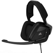 Corsair Void Pro Surround Gaming Headset Dolby 7.1 Surround Sound - EE742981