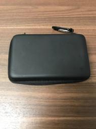 Nintendo 2DS XL Rubberized Black Case - EE743010