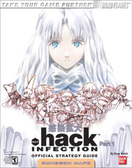 Hack Official Strategy Guide Official Strategy Guides Bradygames - EE743029
