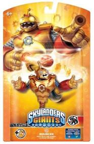 Activision Skylanders Single Bouncer Giant Character Figure - EE743125
