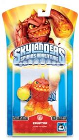 Skylanders Spyro's Adventure: Eruptor Figure Character - EE743127