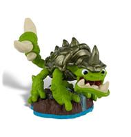Skylanders Swap Force: Slobber Tooth Character Figure - EE743129