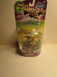 Activision Skylanders Swap Force Enchanted Hoot Loop Figure Character - EE743131