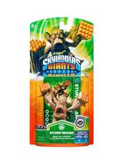 Skylanders Giants: Single Character Pack Core Series 2 Stump Smash - EE743135