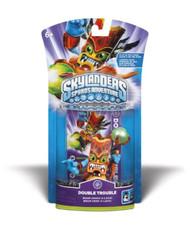 Skylanders Spyro's Adventure: Double Trouble Figure Character - EE743134