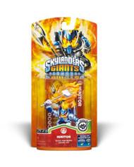 Skylanders Giants: Single Character Pack Core Series 2 Ignitor Figure - EE743137
