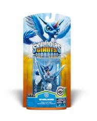 Skylanders Giants: Single Character Pack Core Series 2 Whirl Wind - EE743142