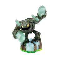 Skylanders Loose Figure Prism Break - EE743144