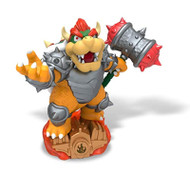 Activision Compatible With Nintendo Only Skylanders Superchargers: - EE743162