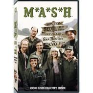 M*A*S*H Season Eleven (Collector's Edition) - EE317344