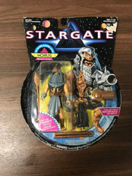 Stargate Palace Guard Horus Action Figure Toy - EE743240