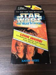 Star Wars Micro Machines The Truce at Bakura Micro Machines - EE743244