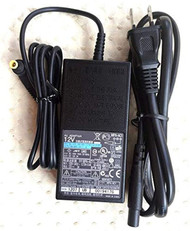 100% Orginal Charger For Sony 12V 3A 36W Laptop AC Charger Adapter For - EE743287