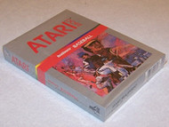 Realsports Baseball For Atari - EE743376