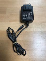 Switching Adapter Model ADS-12N-12018GPCU Input 100-240V 50/60HZ 0.6A - EE743423