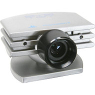Eye Toy For PlayStation 2 PS2 in Silver - EE743440