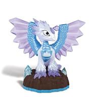 Skylanders Swap Force Lightcore Flashwing Character - RR467326