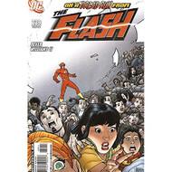 Flash 1987 Series #239 Comic Book DC Comics - D606058