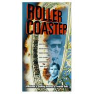 Roller Coaster On VHS - D633307