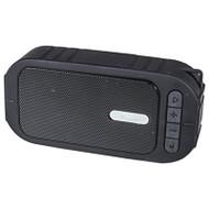Billboard BB730 Bluetooth IPX5 Water Resistant Speaker Black - EE743597