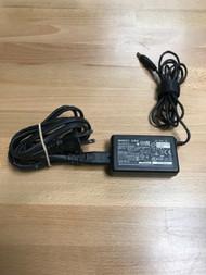 Sony AC Adaptor Model PDEL-100 Input 100V-240V 0.3A 50/60HZ Output 5V  - EE743598