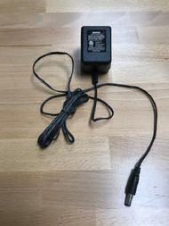 Class 2 Power Unit Model BHY350900300U Input 120VAC 60HZ 10W Output  - EE743661