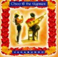 Vagabundo By Chico And The Gypsies On Audio CD Album Multicolor 1996 - EE743675
