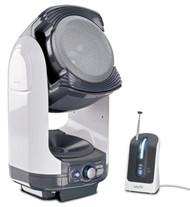 SHIFT3 Outdoor Speaker System - EE743689