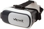 Xtreme Cables Virtual Reality Viewer VR Vue Fx Watch Movies Play Games - EE743713