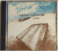 Hammered Standard Time By Windridge On Audio CD Album Multicolor - EE743740