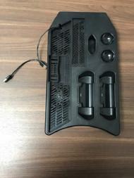 PlayStation 4 Fat USB Cooling & Docking Station Dock PS4 - EE743741