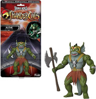 Funko Savage World: Thundercat Slithe Collectible Figure Multicolor - EE743752