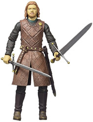 Funko Legacy Action: Got Ned Stark Toy - EE743761