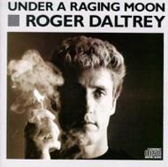 Under A Raging Moon By Roger Daltrey On Audio CD Album Multicolor 1990 - EE743822