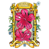 Look At All Love We Found: Tribute To Sublime On Audio CD Album - EE743824