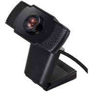 iLive IWC180 480P Webcam With Microphone - EE743832