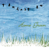 When It All Comes Down By Home Grown On Audio CD Album Multicolor 2004 - EE743907