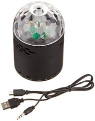 Vivitar Party Ball Bluetooth Speaker Wireless - EE743928