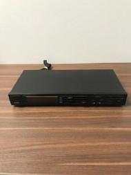 Pioneer Dynamic Expander EX-9000  - EE744021