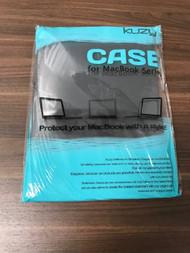 Kuzy Macbook Air 13 Inch Case 2020 2019 2018 A2337 M1 A2179 A1932 Non - EE744024