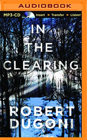In The Clearing Tracy Crosswhite By Robert Dugoni And Emily Sutton - EE744129