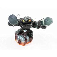Skylanders Giants Prism Break Lightcore  - EE744136