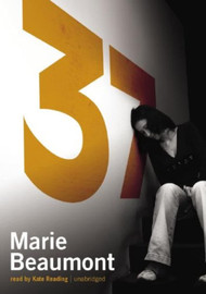 37 By Maria Beaumont On Audio MP3 CD Fiction Audiobook - EE744186